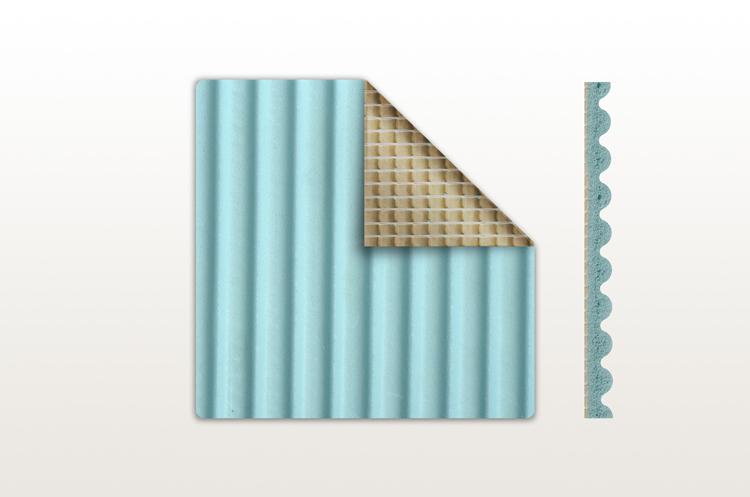 Ecodinamic blue-solai-nekso