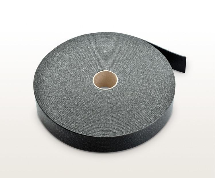 cartongessi-acustici-Rolltape-nekso