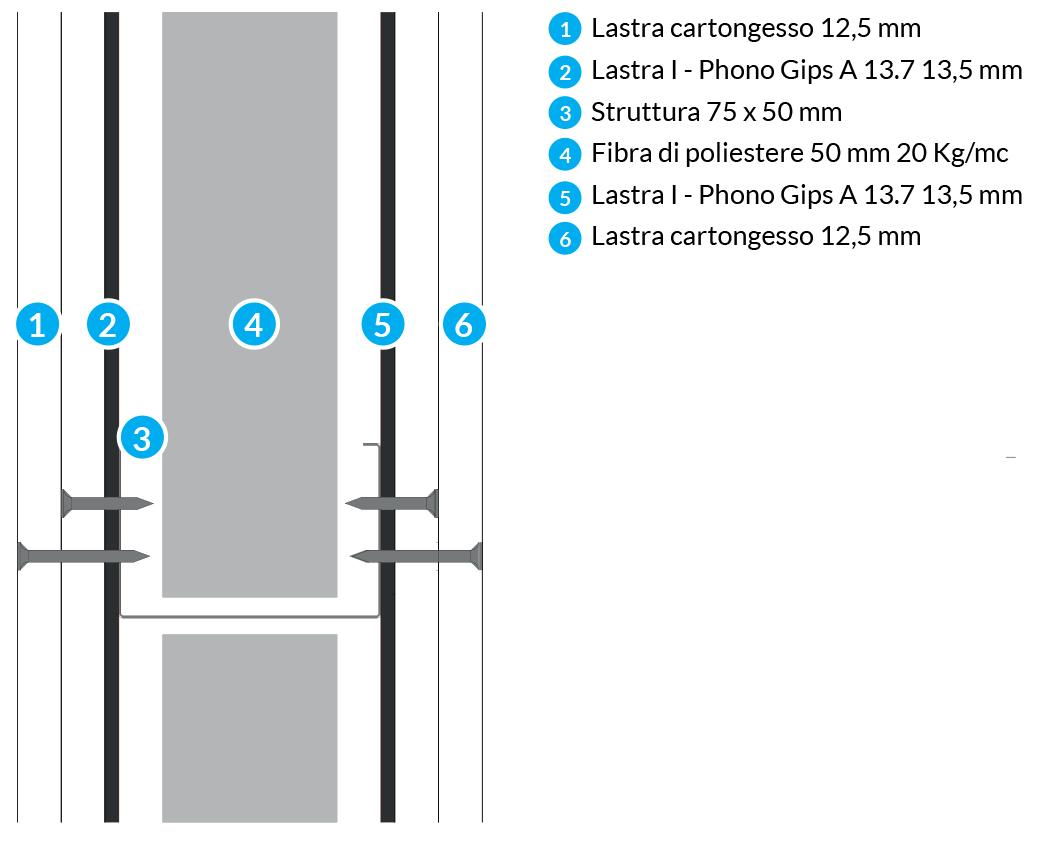 catalogo-completo-nekso-20
