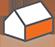 applicazioni-parete-termica-nekso