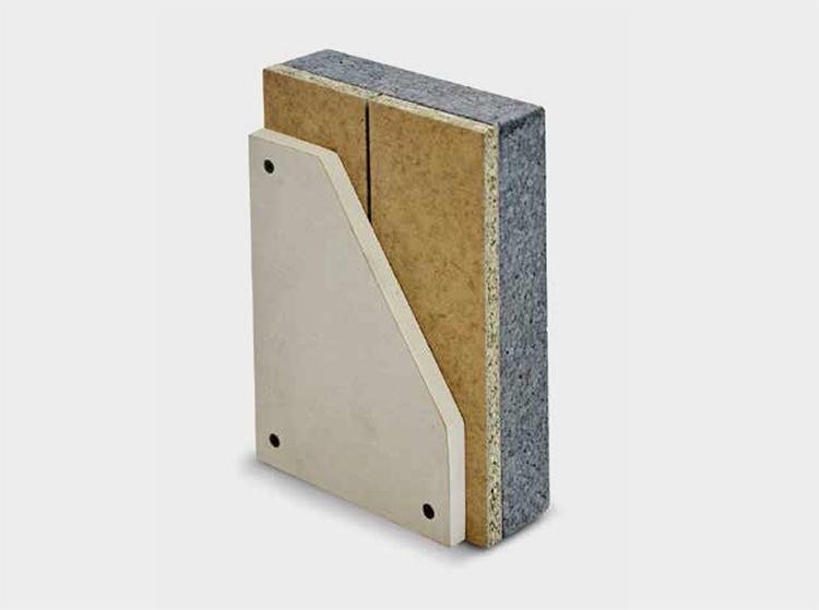 pannelli-termici-strutturali-genius-wall-grp